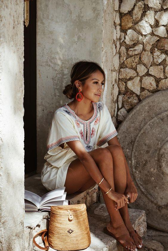 7a26c4299d10 МОДНЫЙ БЛОГ: СИНСИРЛИ ДЖУЛИЯ /JULIE SARIÑANA/ @SINCERELYJULES | Gorgeous  girl. Сайт о моде и стиле для современной девушки.